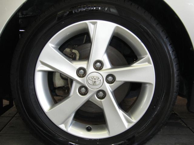 「トヨタ」「オーリス」「コンパクトカー」「静岡県」の中古車11