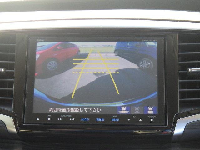 バックモニター付きですよ!狭い駐車場や停めづらい駐車場などは、駐車に時間がかかってしまいますよね??バックモニターがあれば、後方確認が格段にラクになって、バック駐車が苦手な方でも安心ですよ♪