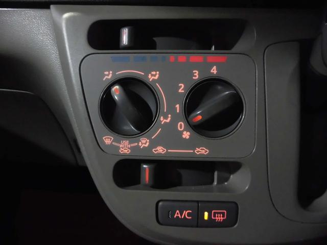 X SA CD DVD SD USB iPod AW WSRS ABS メモリナビ/ワンセグ ETC ヘッドライトレベライザー 電動格納ミラー キーレス アイドリングストップ 保証書 取説(12枚目)