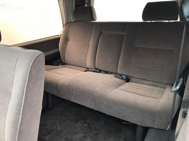 「トヨタ」「ハイエース」「ミニバン・ワンボックス」「静岡県」の中古車16