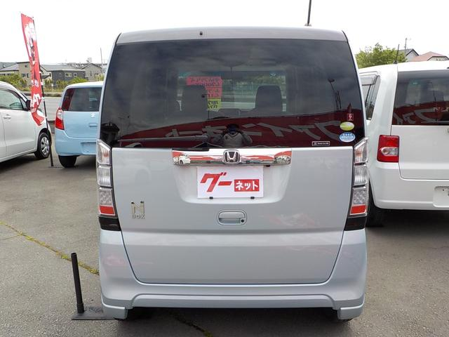 G・Lパッケージ SDナビフルセグTV 左側オートスライドドア バックカメラ キーフリー(11枚目)