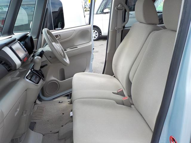 G・Lパッケージ SDナビフルセグTV 左側オートスライドドア バックカメラ キーフリー(47枚目)
