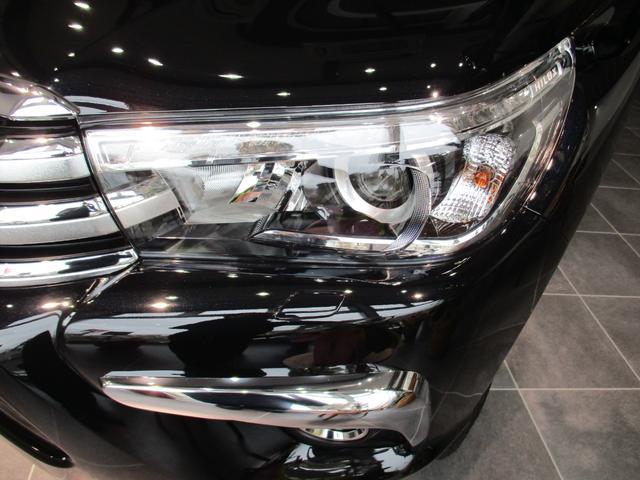 Z 4WD ハードトノカバー SDナビ地デジ ワンオーナー(5枚目)