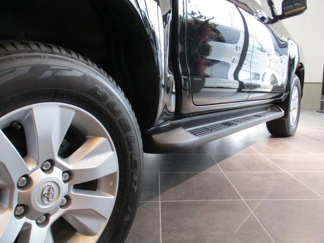 Z 4WD ハードトノカバー SDナビ地デジ ワンオーナー(7枚目)