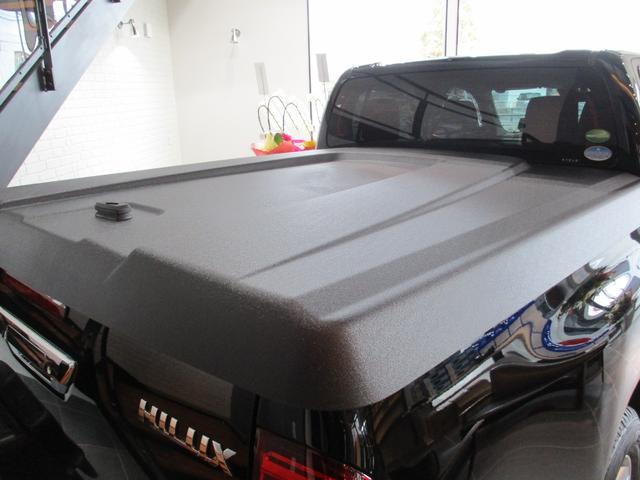 Z 4WD ハードトノカバー SDナビ地デジ ワンオーナー(10枚目)