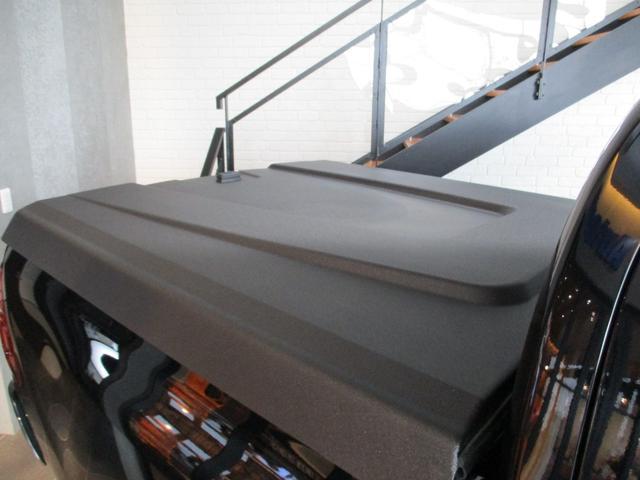 Z 4WD ハードトノカバー SDナビ地デジ ワンオーナー(11枚目)