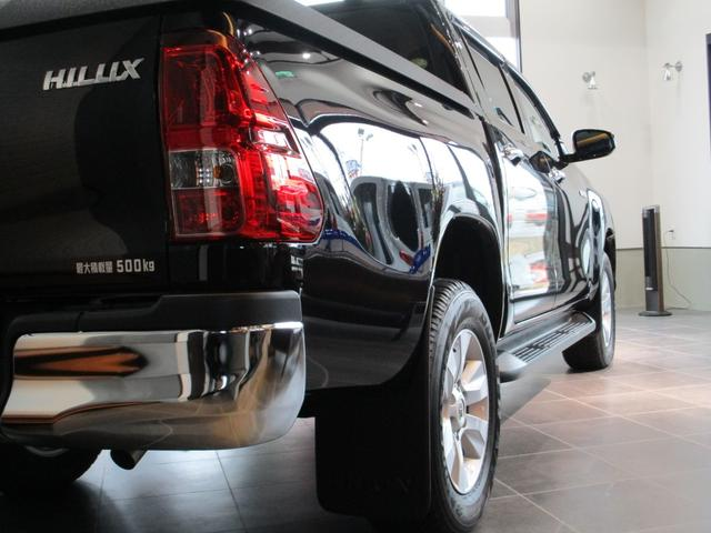 Z 4WD ハードトノカバー SDナビ地デジ ワンオーナー(12枚目)