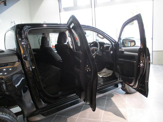 Z 4WD ハードトノカバー SDナビ地デジ ワンオーナー(16枚目)