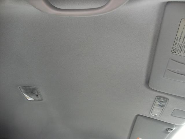ホンダ フィット 1.3A ワンオーナー 禁煙車