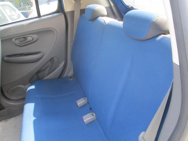 スバル R2 タイプS R 4WD