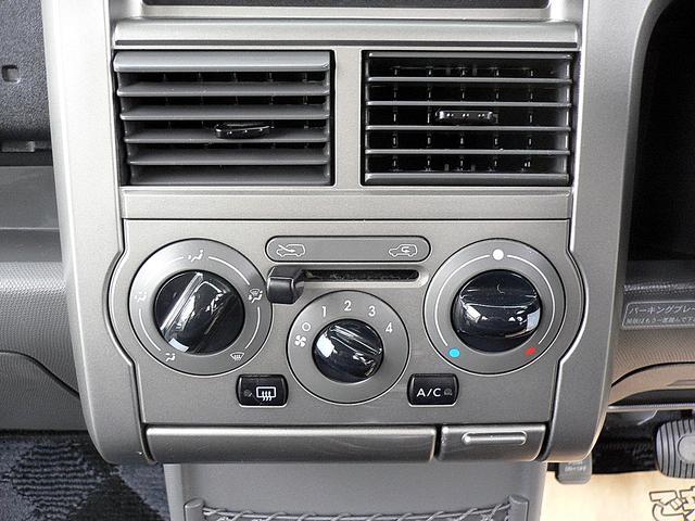 日産 キューブ SX ワンオーナー ETC付 禁煙車