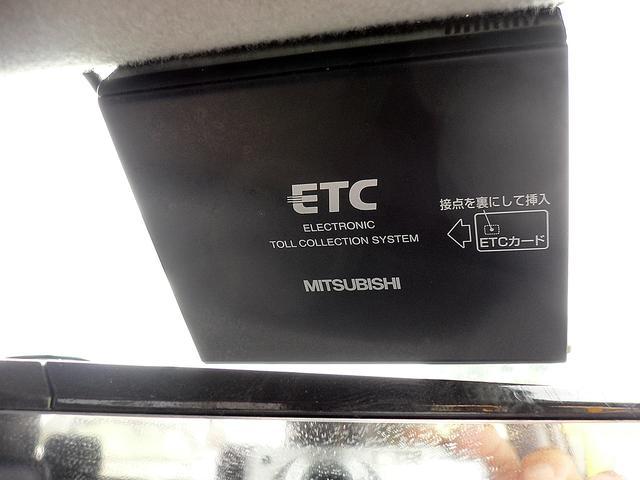 トヨタ ヴォクシー Z 煌IIストラーダナビ 地デジ ETC 純正キセノンライト
