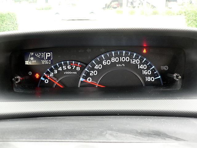 「トヨタ」「bB」「ミニバン・ワンボックス」「静岡県」の中古車14