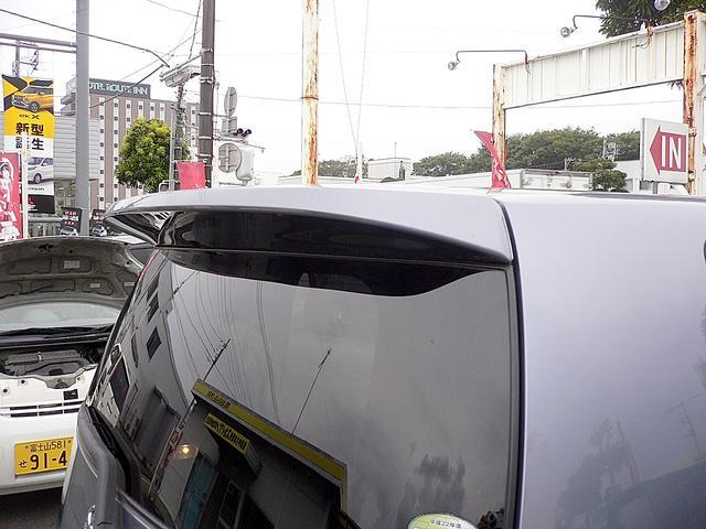 「トヨタ」「bB」「ミニバン・ワンボックス」「静岡県」の中古車44