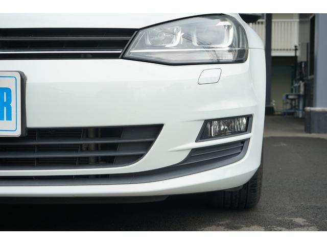 「フォルクスワーゲン」「VW ゴルフ」「コンパクトカー」「静岡県」の中古車30