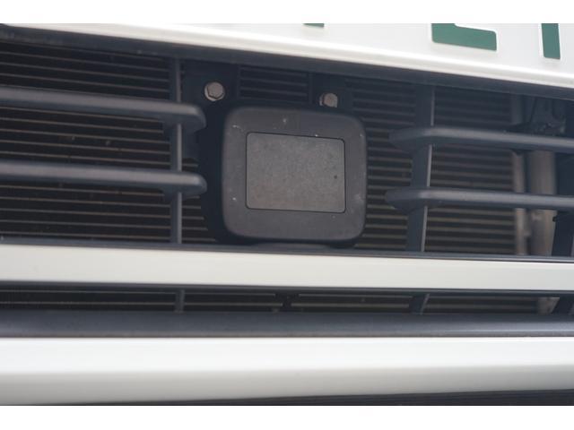 「フォルクスワーゲン」「VW ゴルフ」「コンパクトカー」「静岡県」の中古車41