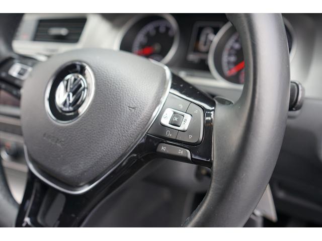 「フォルクスワーゲン」「VW ゴルフ」「コンパクトカー」「静岡県」の中古車49