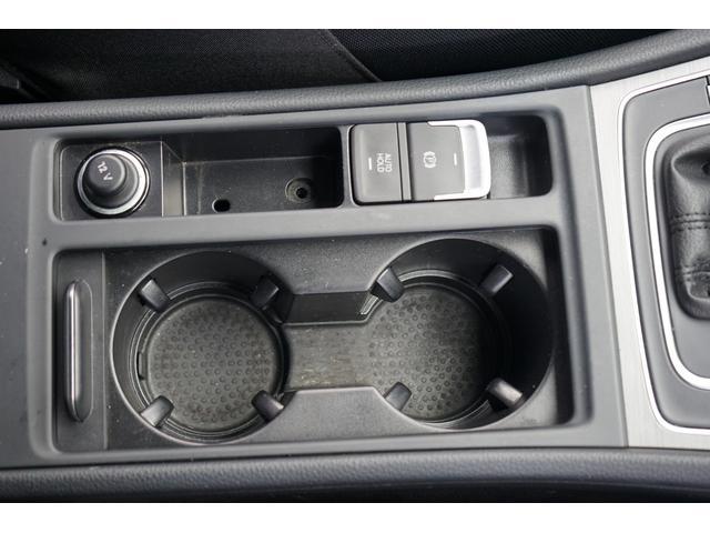 「フォルクスワーゲン」「VW ゴルフ」「コンパクトカー」「静岡県」の中古車53