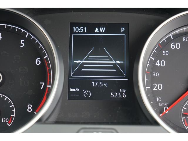 「フォルクスワーゲン」「VW ゴルフ」「コンパクトカー」「静岡県」の中古車58