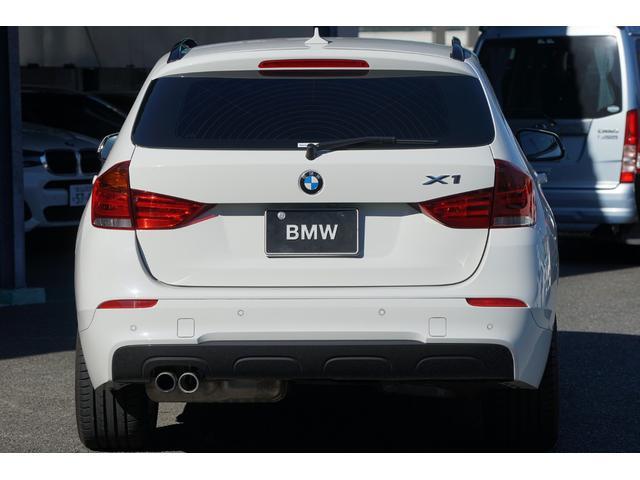 「BMW」「BMW X1」「SUV・クロカン」「静岡県」の中古車7