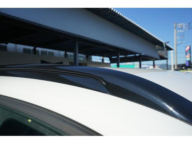 「BMW」「BMW X1」「SUV・クロカン」「静岡県」の中古車10