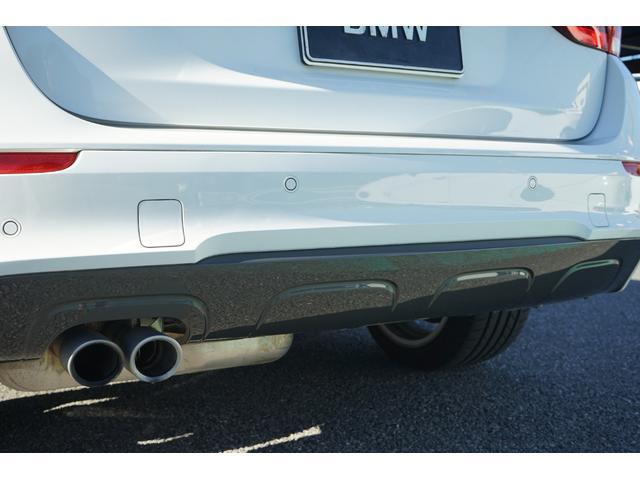 「BMW」「BMW X1」「SUV・クロカン」「静岡県」の中古車11