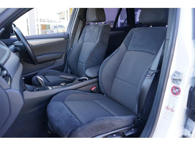 「BMW」「BMW X1」「SUV・クロカン」「静岡県」の中古車15
