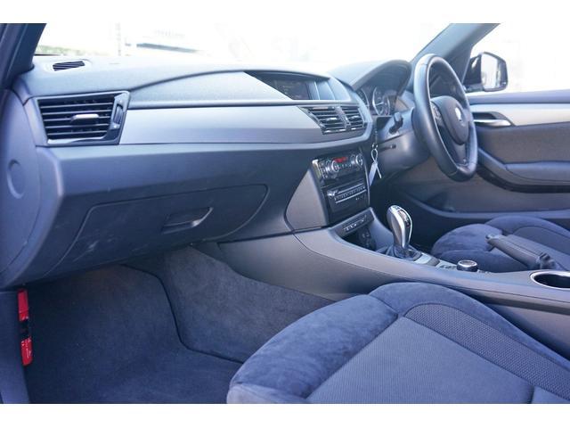 「BMW」「BMW X1」「SUV・クロカン」「静岡県」の中古車16