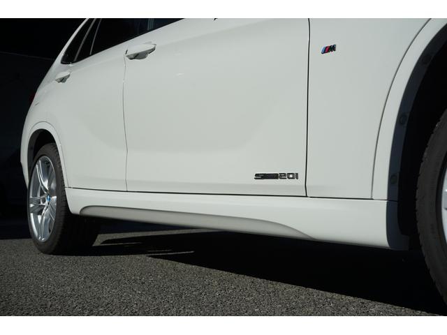 「BMW」「BMW X1」「SUV・クロカン」「静岡県」の中古車23