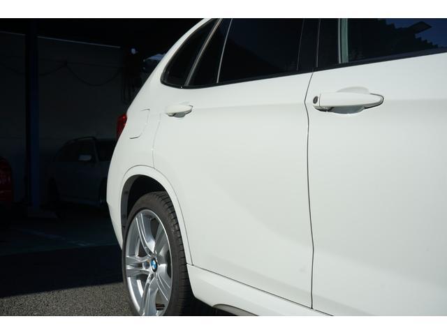 「BMW」「BMW X1」「SUV・クロカン」「静岡県」の中古車24