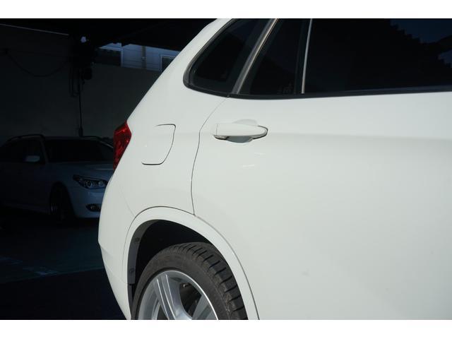 「BMW」「BMW X1」「SUV・クロカン」「静岡県」の中古車25