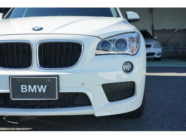 「BMW」「BMW X1」「SUV・クロカン」「静岡県」の中古車27