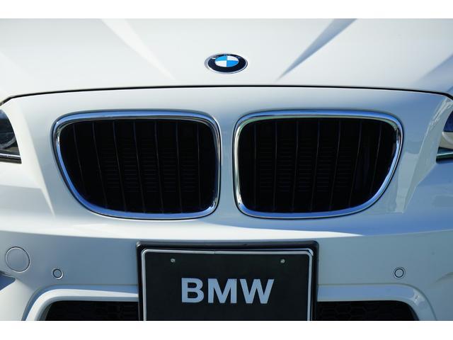「BMW」「BMW X1」「SUV・クロカン」「静岡県」の中古車28