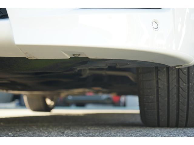 「BMW」「BMW X1」「SUV・クロカン」「静岡県」の中古車29