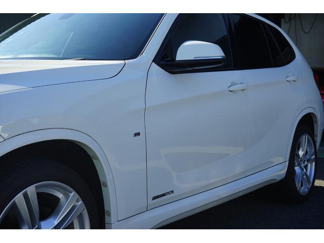「BMW」「BMW X1」「SUV・クロカン」「静岡県」の中古車31