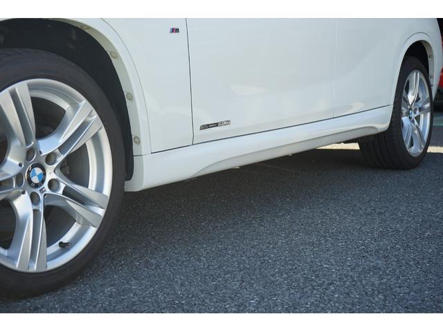 「BMW」「BMW X1」「SUV・クロカン」「静岡県」の中古車32