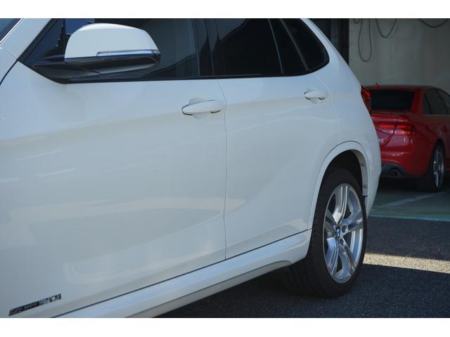 「BMW」「BMW X1」「SUV・クロカン」「静岡県」の中古車33