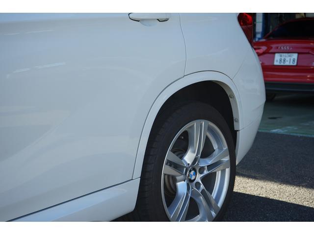 「BMW」「BMW X1」「SUV・クロカン」「静岡県」の中古車34