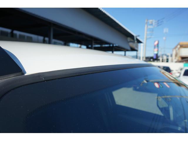 「BMW」「BMW X1」「SUV・クロカン」「静岡県」の中古車37