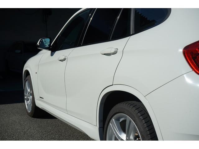 「BMW」「BMW X1」「SUV・クロカン」「静岡県」の中古車38