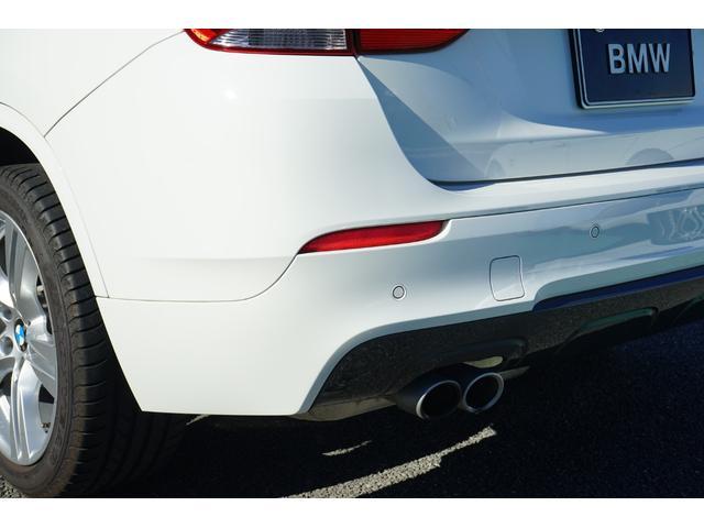 「BMW」「BMW X1」「SUV・クロカン」「静岡県」の中古車39