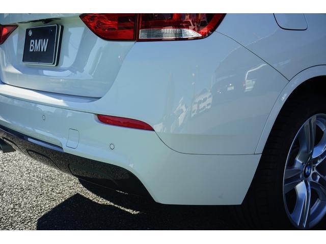 「BMW」「BMW X1」「SUV・クロカン」「静岡県」の中古車40