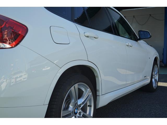 「BMW」「BMW X1」「SUV・クロカン」「静岡県」の中古車41