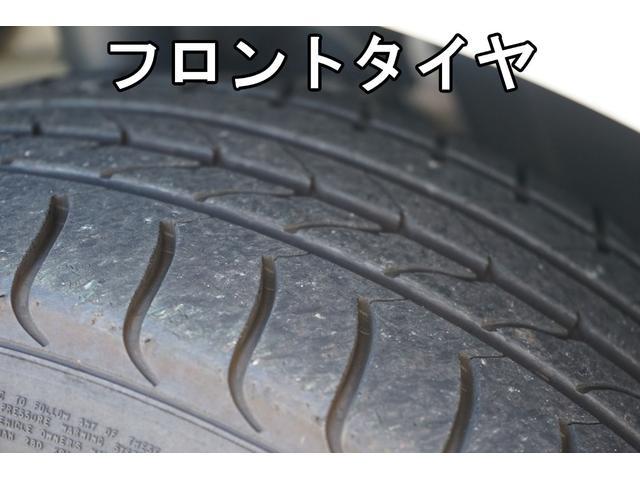 「BMW」「BMW X1」「SUV・クロカン」「静岡県」の中古車42