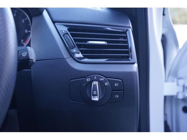 「BMW」「BMW X1」「SUV・クロカン」「静岡県」の中古車44