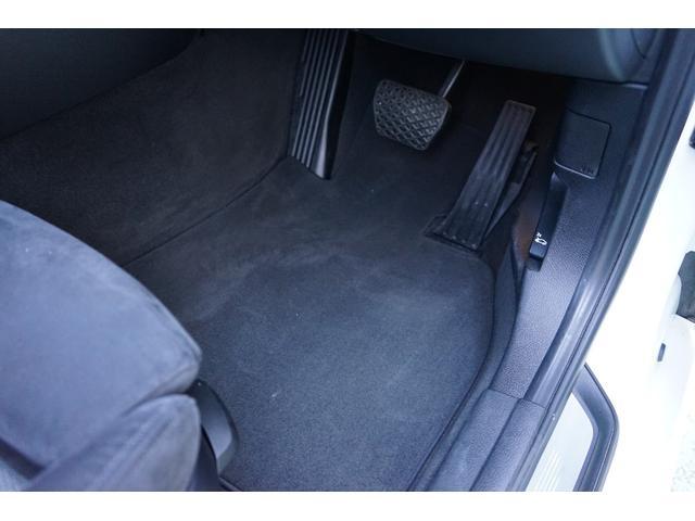 「BMW」「BMW X1」「SUV・クロカン」「静岡県」の中古車47