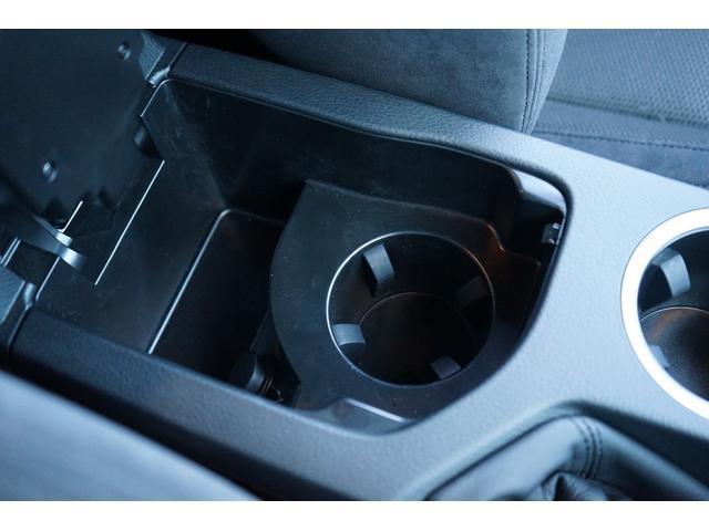 「BMW」「BMW X1」「SUV・クロカン」「静岡県」の中古車49