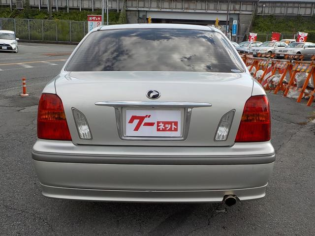 NC250 純正フルエアロ リミテッドレーシング車高調(8枚目)