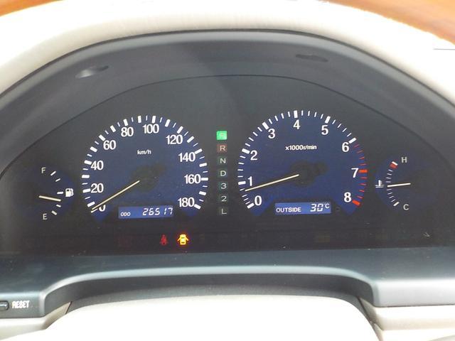 NC250 純正フルエアロ リミテッドレーシング車高調(18枚目)