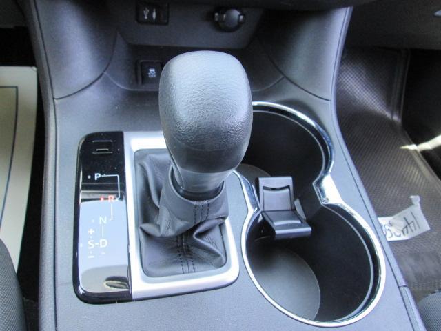 米国トヨタ ハイランダー オートチェック走行確認済車両